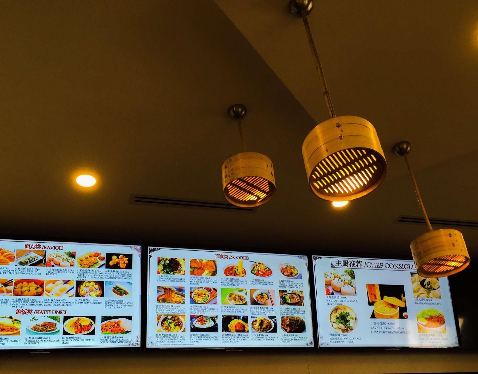 tang-gourmet-milano