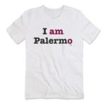 man_fronte_white_palermo