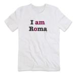 man_fronte_white_roma