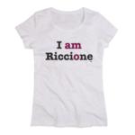 woman_fronte_riccione
